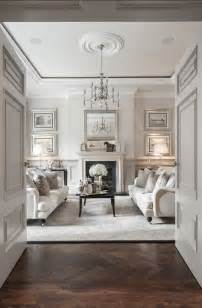 traditional home interiors living rooms sophisticated home home bunch interior design ideas