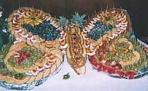 idã e repas mariage traiteur domecq contactez moi pour organiser votre repas de mariage ou votre buffet