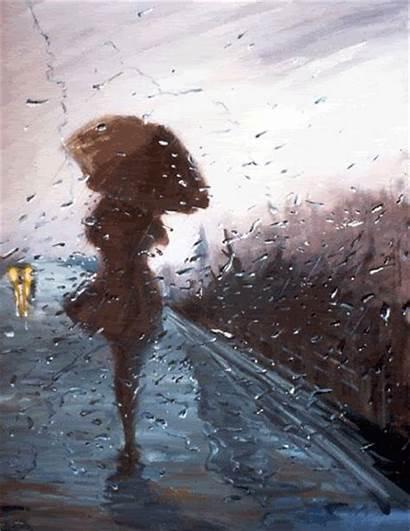 Lonely Iphone Wallpapers Rain Hossain Fahad Beach