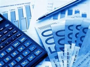 Hausratversicherung Steuer Absetzen : was bekomme ich f r einen 15 jahre alten fernseher von ~ Lizthompson.info Haus und Dekorationen
