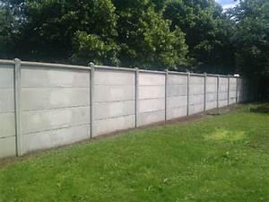 Plaque Isolante Mur : pose d 39 un mur en plaques ~ Melissatoandfro.com Idées de Décoration