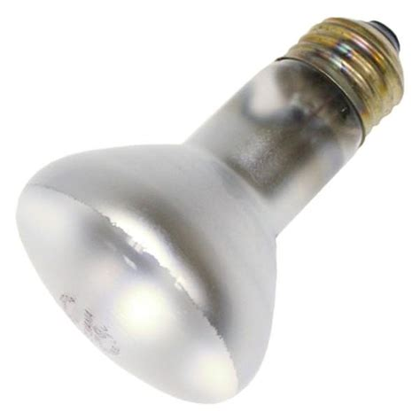 sylvania 14836 30r20 rp 120v reflector flood light bulb