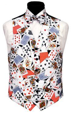 playing card costume images card costume