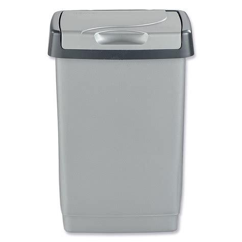 poubelle pas cher cuisine poubelle 50 litres wikilia fr