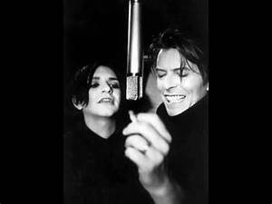 Placebo feat. David Bowie - Without you i'm nothing. - YouTube
