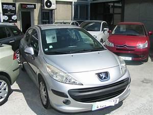 Garantie Premium Peugeot Occasion : vente peugeot 207 90ch garantie 12 mois reprise auto et ~ Medecine-chirurgie-esthetiques.com Avis de Voitures