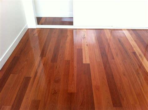blue gum timber flooring photos