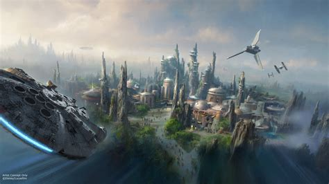 2015 D23 Expo Day 2 News Roundup