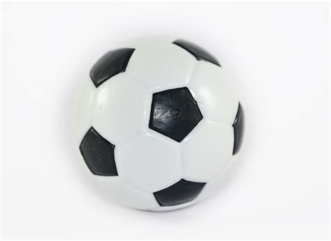 photo toy football rubber ball toys  image