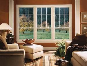 25 fantastic window design ideas for your home for Home windows design