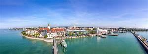 Jobs In Friedrichshafen : flughafen friedrichshafen tui fly ~ Eleganceandgraceweddings.com Haus und Dekorationen
