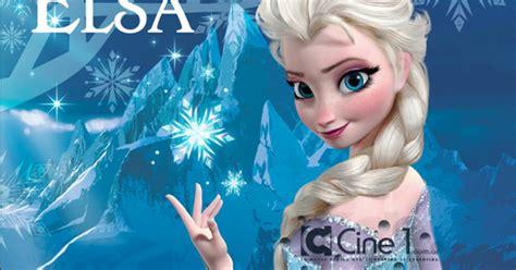 full  network frozen full   dvd rip