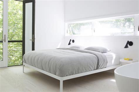 Dwr Min Bed by Sn 246 Vitt Badrum Med 5x5cm Mosaik Badrumsdr 246 Mmar