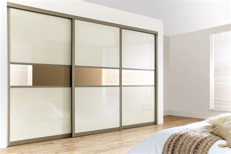kitchen cabinets designs for small kitchens made to measure sliding wardrobe doors diy homefit ltd