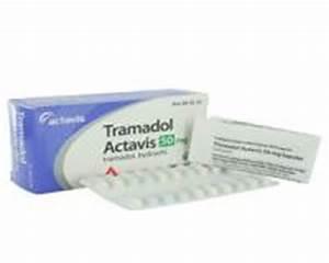 Viagra Kaufen Ohne Rezept Auf Rechnung : tramadol actavis 50 mg 20 kapsulen kaufen ohne rezept ~ Themetempest.com Abrechnung