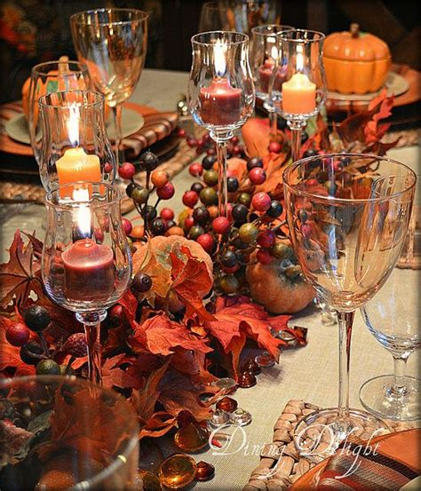 table centerpieces using photos 1000 images about centerpiece ideas on pinterest