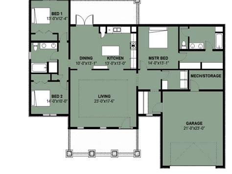 house plans 3 bedroom simple 3 bedroom house floor plans simple 3 bedroom 2 bath