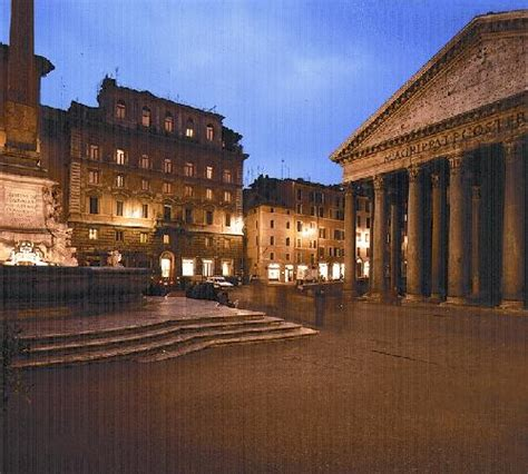 Best Family Hotels In Rome by Rome Italy Family Vacations Trips Getaways For