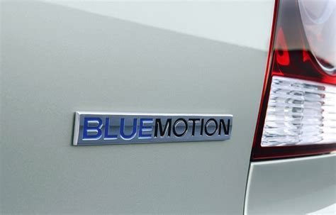 2006 Volkswagen Polo Bluemotion Hd Pictures