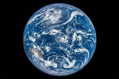 Eclipse Nasa Solar Shadow Satellite Earth Space