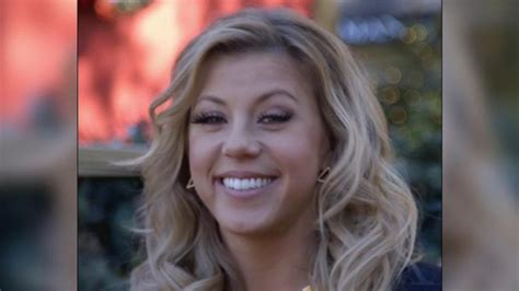 Jodie Sweetin Talks About Her New Christmas Movie And