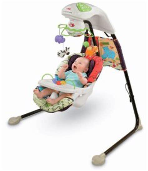 balancelle electrique bebe accessoires de pu 233 riculture incontournables