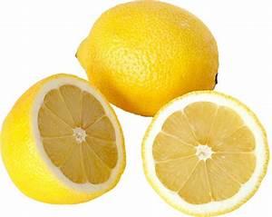 Очищение организма лимоном - allWomens