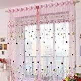 vorhang kinderzimmer suchergebnis auf de für kinderzimmer gardinen fensterdekoration wohnaccessoires