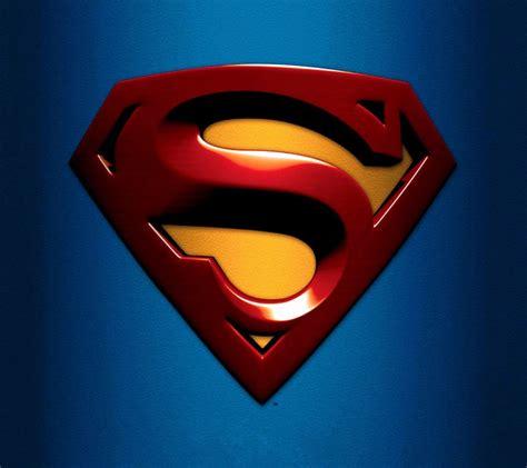 Superman Mobile Wallpaper
