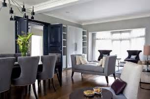 modern home interior decoration contemporary hyde park townhouse idesignarch interior design architecture interior