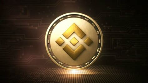 Tron (trx) historic and live price charts from all exchanges. What is Binance Coin (BNB)? | Comprehensive guide | Finder