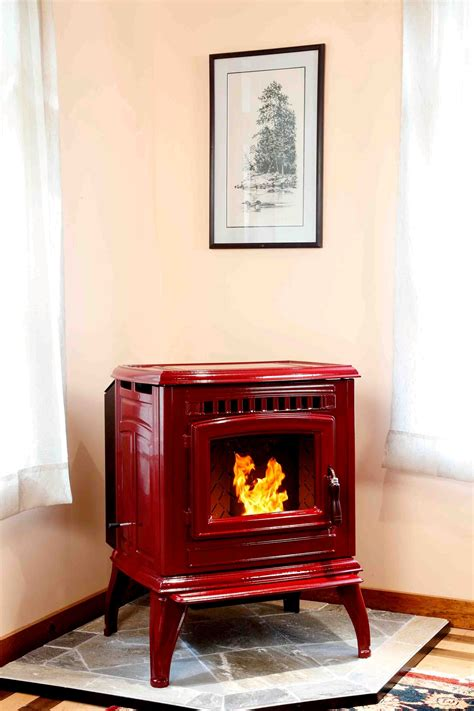 free standing gas fireplace n free standing gas
