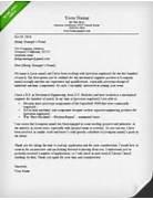 Mechanical Engineer Cover Letter Sample Banking Resume Sample For Fresh Graduate Job Resume Samples Finance Graduate Cover Letter Civil Engineering Resume Sample Resume Genius