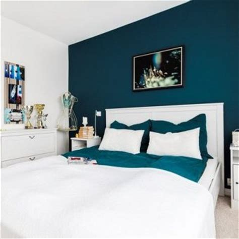couleur tendance pour une chambre décoration appart zone com