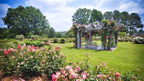 botanical gardens va norfolk botanical garden hiring