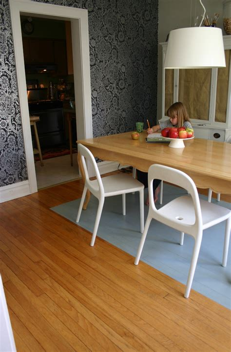 a rug a area hemp rug wooden solid oak dining table rugs indoor dot extendable
