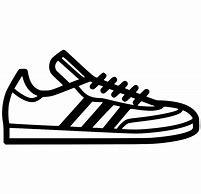 HD wallpapers adidas shoes logo vector