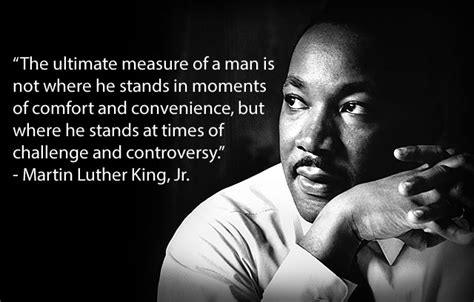 team building quotes  martin luther king jr tbae team