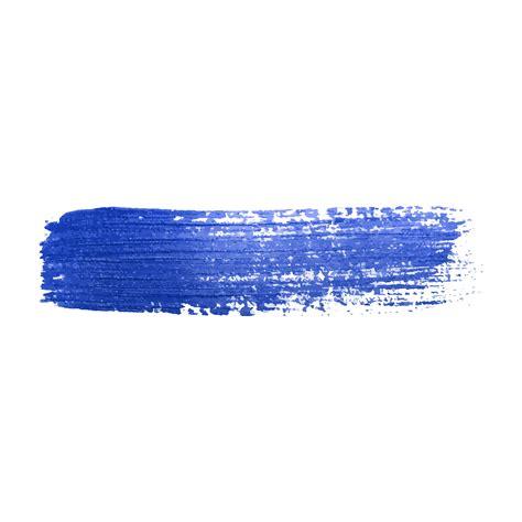 paint blue color strip sticker  taylor