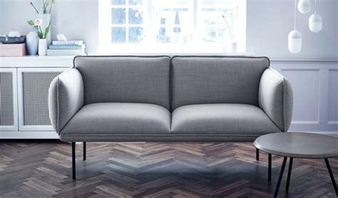 Schlafsofa Modern Design by Das Schlafsofa Im 21 Jahrhundert Trendomat