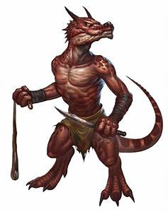 103 Best Images About D U0026d Gallery  Monster Manual On