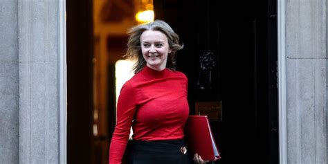 Capital coffee llc is a company based out of united states. Liz Truss's female founders speech: Little Mix, the Bullingdon Club and appealing to Gen Z | The ...