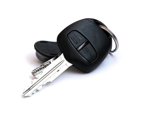 Should You Take The Car Keys From Dad?