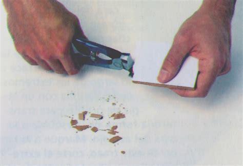 corta tus azulejos  una precision perfecta