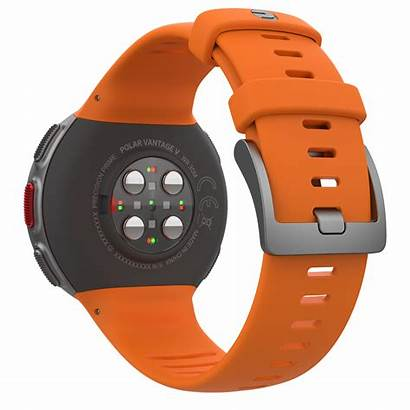 Vantage Polar Gps Multisport Watches Sport Premium