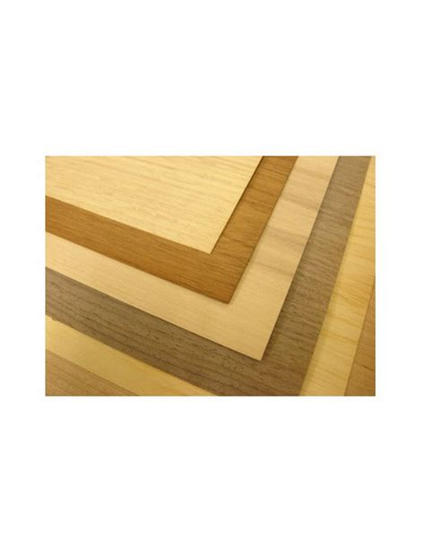 wood veneer sheets for cabinets wood veneer sheets cabinetmart