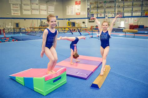 tumbl trak preschool packages for gymnastics 719 | 1481731870 411565409 preschool package section beam tumbling mat incline.jpg?3