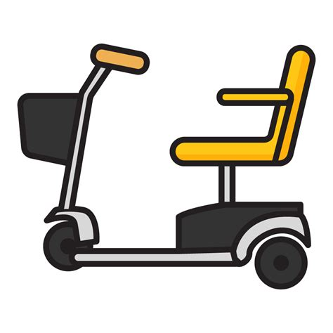 Medical Equipment & Supplies in Lincoln, NE | Lincoln Mobility