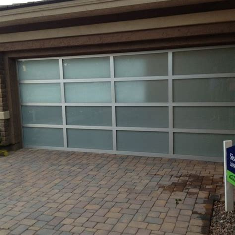 glass garage doors houston frosted glass garage door home exterior glasses garage and garage doors