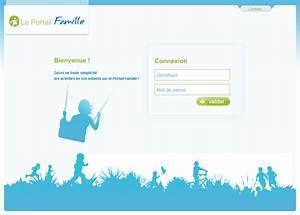 Portail Famille Le Pontet : senlis le sec ~ Dailycaller-alerts.com Idées de Décoration